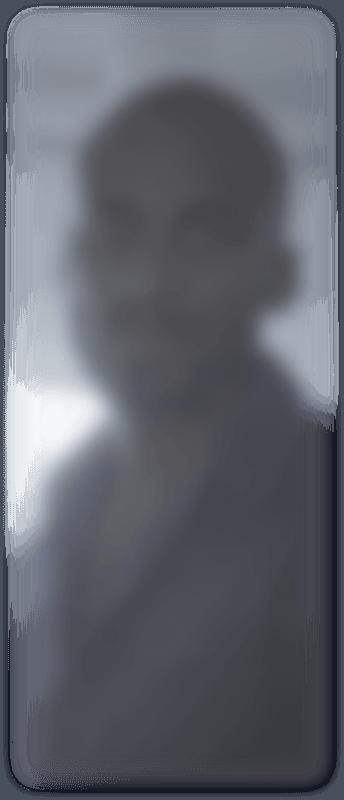 blur image 2