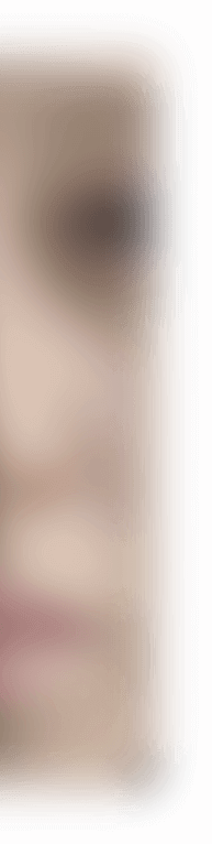 blur image 4