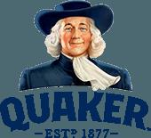 Quaker - est. 1877