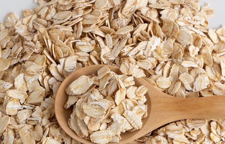 Cómo prepar avena Quaker | Formas de comer avena | Quaker México