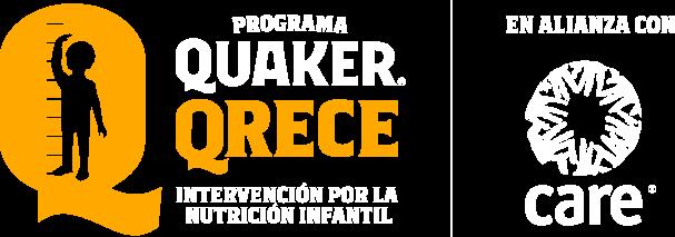 Quaker Qrece
